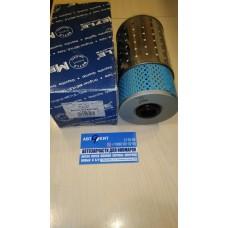 Фильтр масляный MERSRDES 100 2.4D 02/88-02/96/W460 3.0GD 12.79-12/91   0140180003  MEYLE