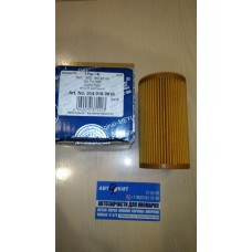 Фильтр масляный MERCEDES 240-600 W202,210,220,463    0140180010  MEYLE