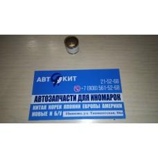 Втулка стартера [14x12x14] AUDI/VW/BMW/MERCEDES/OPEL    02181  FEBI