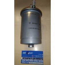 Фильтр топливный   0450906508   BOSCH
