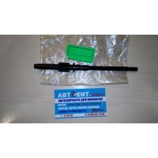 Шестерня привода троса спидометра / AUDI, VW, SEAT, SKODA 95~   095409197A   VAG