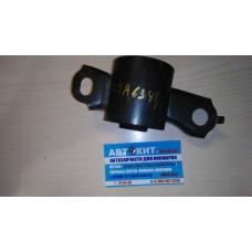 Сайлентблок переднего рычага задний правый  MAZDA 626 GE 1991-1997//KIA CLARUS I-II 98 0K9A63446X  HYUNDAI/KIA/MOBIS