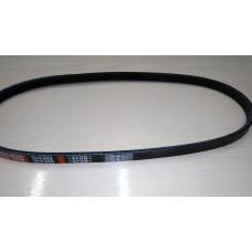 Ремень поликлиновой   3PK668  DONGIL