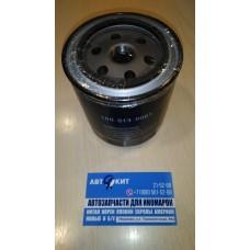 Фильтр масляный  FORD Granada 1.6-3.0 72-> / Escort II 2.0 73-> / VII 2.0 95->   1000130001 MEYLE
