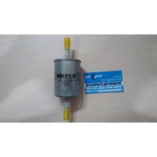 Фильтр топливный (сталь)  100 201 0013   MEYLE