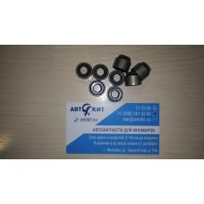 Колпачок маслосъемный (комплект 8шт)   Faw 1041\1031\ 1044/1065  EURO2/EURO3