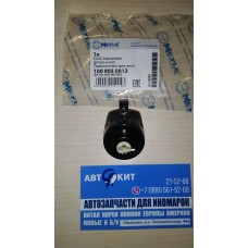 контактная группа замка зажиганияVW Polo 10/94-9/01 ,Golf II/Jetta II 1,6TD 4/89-10/91   1009050013   MEYLE