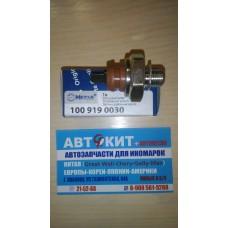 датчик давления масла! 0.3Bar\ VW Golf/Passat 1.0-2.8i/1.6D/SDi/TDi   1009190030  MEYLE