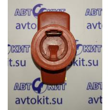 Бегунок(D=14mm)Audi 80-100 1.3-2.3 80-91, VW Golf/Passat 1.6/1.8 83-93 \\  101047755  HANS PRIES
