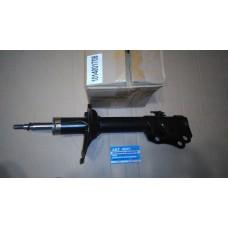 Амортизатор передний  GEELY MK,MK Cross.    1014001708