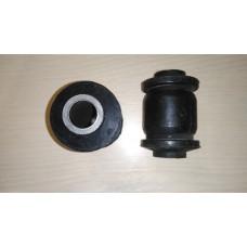 Сайлентблок рычага переднего (малый) Geely Emgrand EX7      1014020007