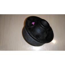 Сайлентблок TOYOTA AURIS ХЭТЧБЕК (E150) COROLLA СЕДАН X (E150) VERSO (R20)  //GSP