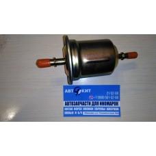 Фильтр топливный BYD F3. F3R. F0 1024272100