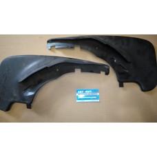 Брызговики задние ком-кт   FORD Mondeo-II (Sedan) 96~   1028088