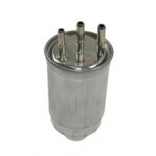 Фильтр топливный тонкой очистки без датчика great wall hover h5 дизель \\ PARTS-MALL