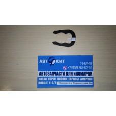 Стопорное кольцо для водяного фланца AUDI,VW,SEAT  1114550400  JP GROUP