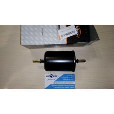 Фильтр топливный Great Wall Hover H6 , FLORID, COOLBEAR, COWRY  1117100V08