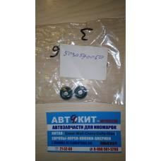 Колпачки маслосъемные  PEUGEOT/RENAULT/BMW/VAG     12004500  AJUSA