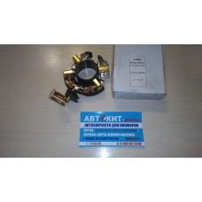 Щеткодержатель стартера Opel Kadett/Vectra 1.4, Ford Sierra 1.6/2.0 89   134868  CARGO
