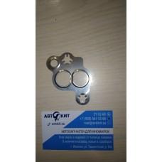 Прокладка клапана EGR  FORD 1,8-2,5 Duratec HE 03~    1355115