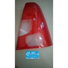 Рассеиватель заднего фонаря правый  Renault LOGAN 1.4    17030  ASAM