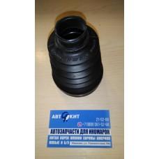 Пыльника ШРУСа внутреннего VW BORA/ GOLF IV    1J0407283AC