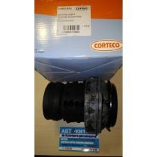 Опора двигателя передняя  SEAT CORDOBA 93-96, CORDOBA 99-02    21651935  CORTECO