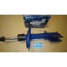 Амортизатор передний FIAT Doblo (119,223) 1,2-1,9/JTD 03/01->  2266230013  MEYLE