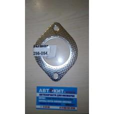 Прокладка приемной трубы NISSAN ALMERA / PRIMERA 1.4-2.0 00-256054BOSAL