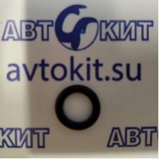 кольцо щупа уровня масла двигателя KIA  РИО-4\\  266152b000 HYUNDAI/KIA