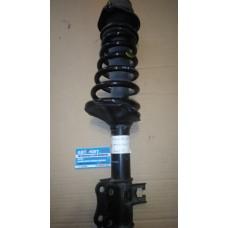 Амортизатор передней  правый FAW 6371,1020       29010204E2