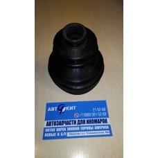 Пыльник шрус внутренней GW DEER SAFE 4/4 3001213F01