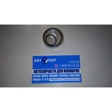 Пыльник наконечника прозрачный (Asam) Renault Logan, Sandero, Lada largus 30880