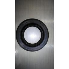 Сальник привода левый (большой)(45x80x10\16.5) GEELY \\3230331401