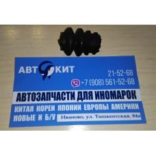 Пыльник пальца переднего суппорта (внутренний) Hover 3501109k00 Great Wall