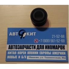 Пыльник пальца переднего суппорта Hover, Safe F1 3501111k00 Great Wall
