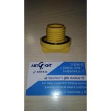 Крышка маслозаливной горловины   Chery QQ6 (S21)\    3721003090