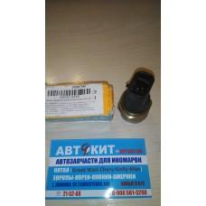 датчик включения вентилятора!\ Fiat Brava/Bravo/Tempra/Tipo 1.1-2.0i 93    37220   FAE