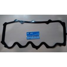Прокладка клапанной крышки CHERY AMULET (евро2)   4801003060ba