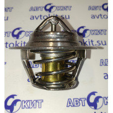 Термостат CHERY  Amulet\\   4801306020