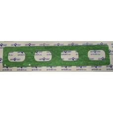 Прокладка впускного коллектора Chery Tiggo 5\\  481fb1008028ab