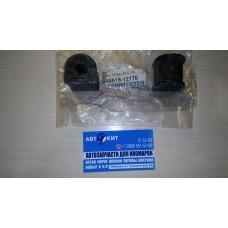 Втулка стабилизатора заднего D16 TOYOTA COROLLA AE100/EE100/CE100 91-97    4881812170