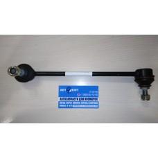 Стойка стабилизатора передн.подвески.R   MERCEDES Vito/V-class 2/96->       5113314
