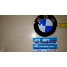 Эмблема багажника BMW  51148203864 (Тайвань)
