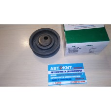 ролик натяжной ремня ГРМ VW Golf/Passat 1.6-2.0 80> AUDI/VW 1.6-2.0 4-cyl.   531006310  INA/LUK