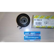 ролик натяжной ремня ГРМ VW Golf/Polo/Vento 1.0-1.6 92>     531025230  INA/LUK