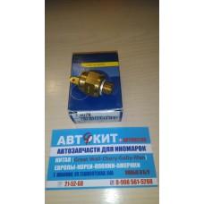 датчик температуры охлаждающей жидкости AUDI 80    74078  FACET