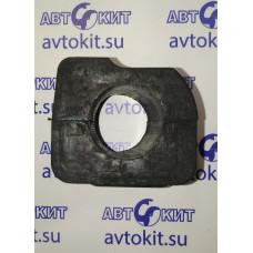 Втулка стабилизатора пер.подв. R VW Passat B3-B4 88-96\\  819003510 FAG