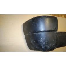 Накладка заднего бампера левая OPEL FRONTERA A (1992-1998) (Б/У)    91142310