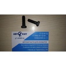 Болт (m7-25mm)94500773